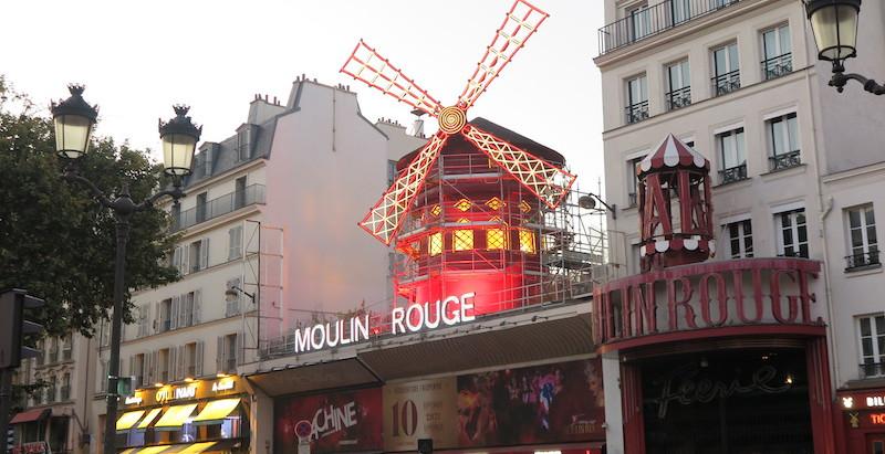 Réponse à la devinette à Montmartre