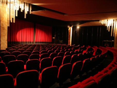 1956 — lundi 22 février 2021 — La vie culturelle 3/4 : Au cinéma, la princesse de Montpensier