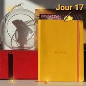 1792-Jour 17.jpg