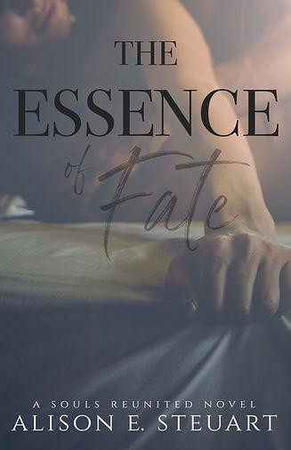 EBOOK-TheEssenceOfFate.jpg