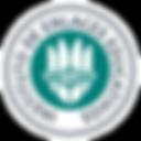 logo Enlace.png