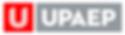 Logo Upaep.png