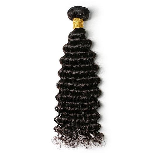 Brazilian Deep Curl