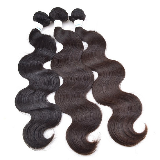 BODY WAVE DOUBLE DRAWN