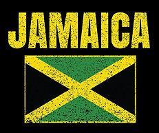 Jamaican-flag.jpg