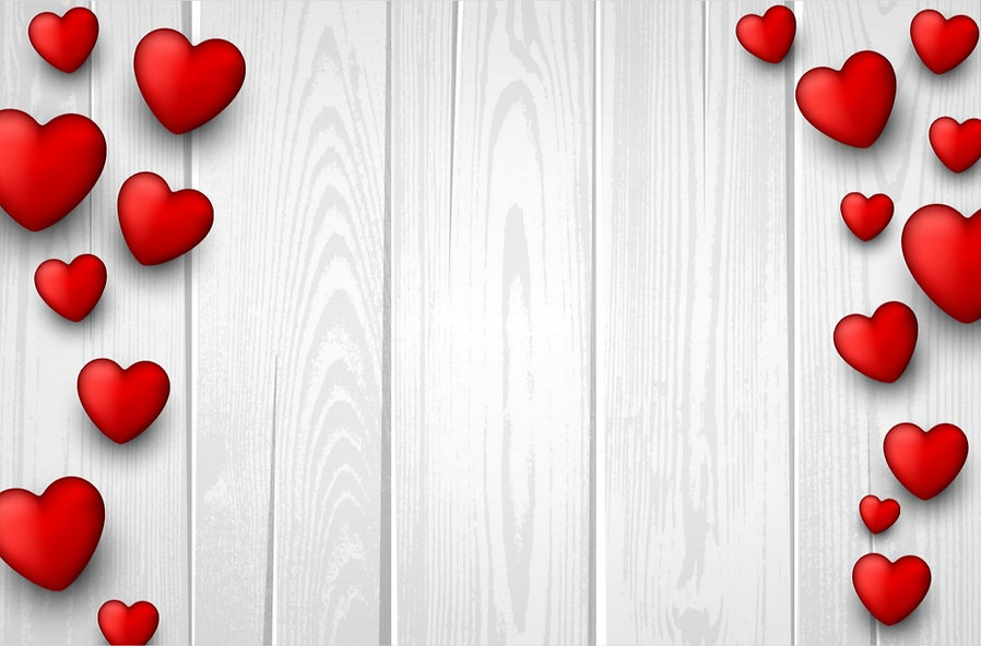 valentines-background-with-hearts-vector