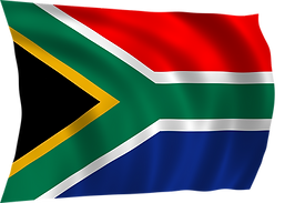 south-african-flag-1333189_1280.png