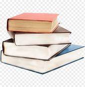 transparent-background-books-11549420389