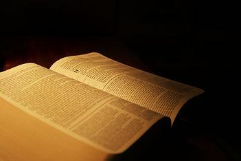 how-were-original-biblical-practices-rep