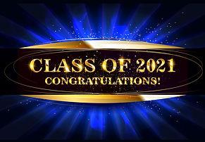 class-2021-congratulations-graduates-vec