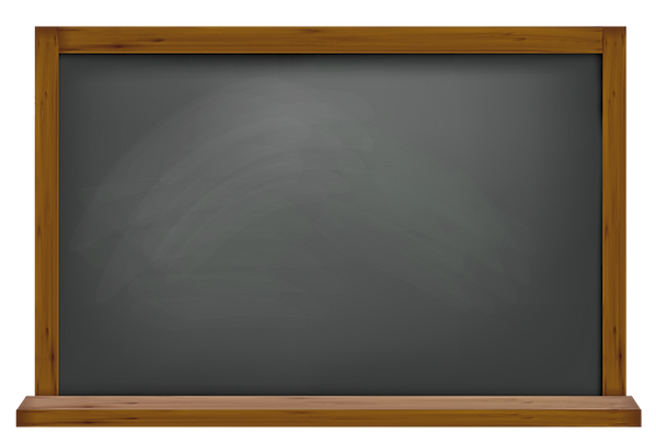 Black_School_Board_PNG_Clipart_Image.png