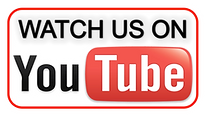 youtube_logo_11.png