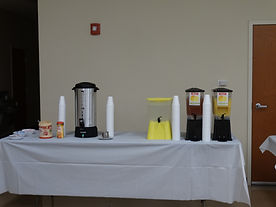 Mothers day  breakfast 2014 018.JPG
