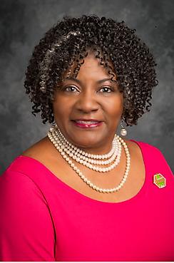 Deborah King Barnes.png