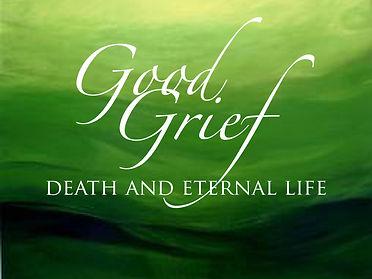 GoodGrief.jpg