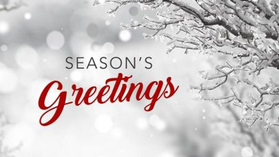 15-Seasons-Greetings-HD-Wallpapers-Stock