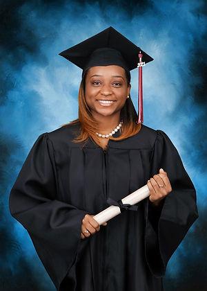Syma - graduation.jpg