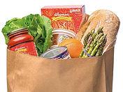 search-groceries-online.jpg