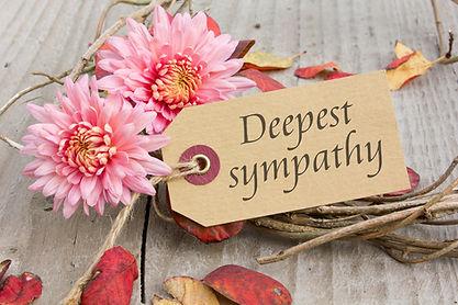 Deepest-sympathy-flowers.jpg