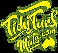 TTM_LogoDesign.png
