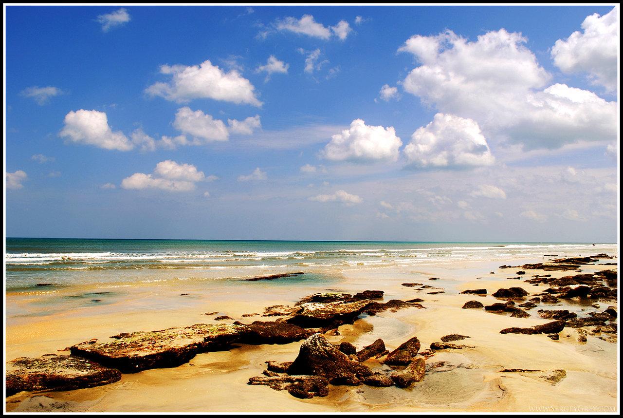 Beach_SergeyGrey.jpg