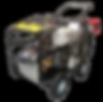 3500_PSI_Diesel_-_5__07940_1493990354_50