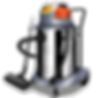 Jarrow-1800W-Strong-High-Power-Industry-
