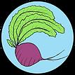 dtpf logo.png