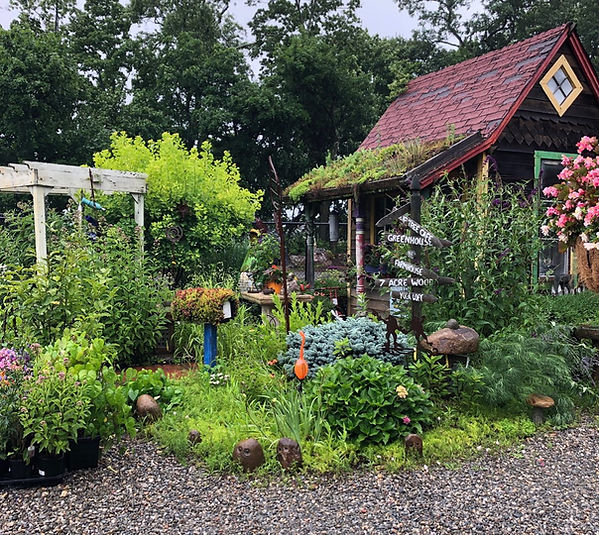 calgo gardens.jpg