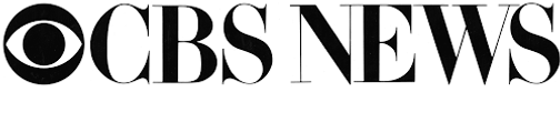 cbsnews.png