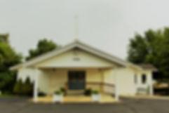 church_sm.jpg