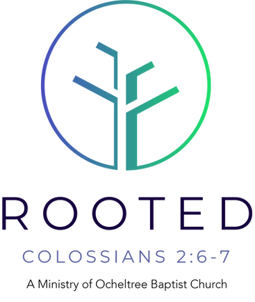 Rooted Logo Test.png