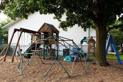 playground2_sm.jpg