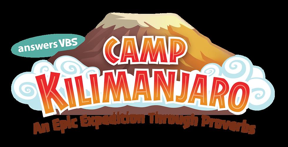 Camp K Logo_SIMPLE 2.png