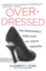 overdressed.jpg