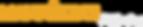 mannakins-tailoring-san-luis-obispo-logo