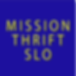 mission thrift.png