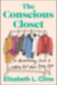conscious closet.jpg