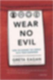 wear no evil.jpg
