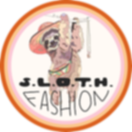 slothfashionnowebsite-hi-res-01.png