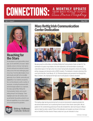 Connections-Issue5-May2021 page 1.jpg