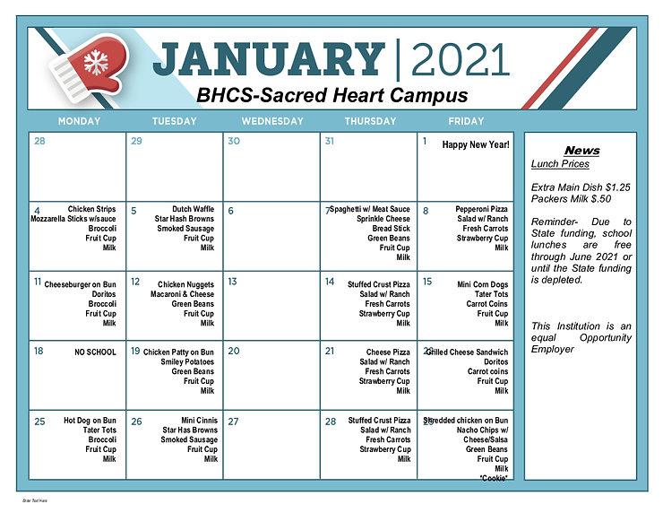 January SH lunch menu.jpg