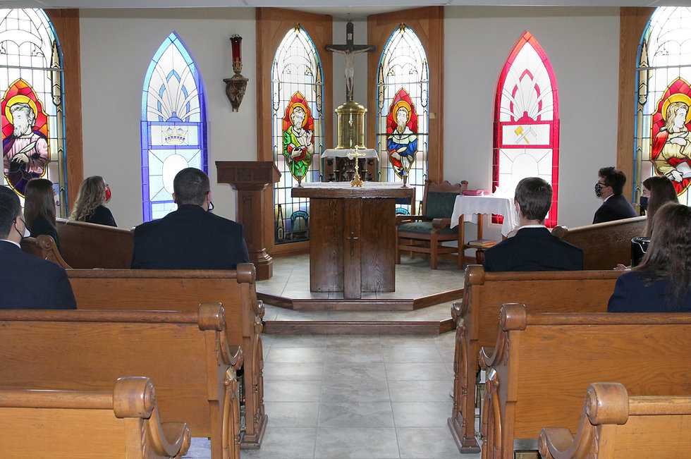 Chapel (1).jpg