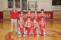 7th grade boys baskeball.jpg