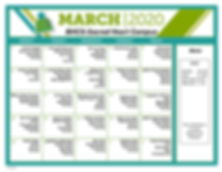 March SH Menu 2020.jpg