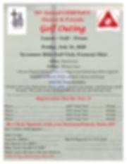 golf Registration form 2020.jpg