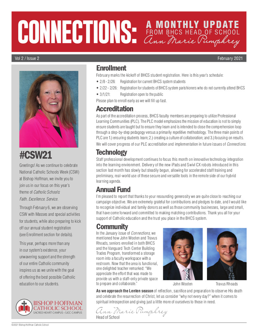Feb 2021 Connections Newsletter.jpg
