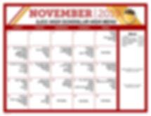 SJCC November menu.jpg