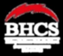 BHCS Logo