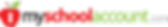 Myschoolaccount logo